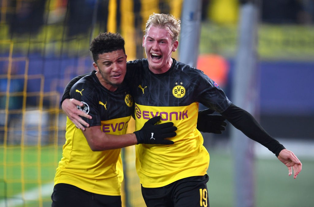 Borussia-Dortmund-v-Inter-Milan-Group-F-UEFA-Champions-League-1573111642.jpg