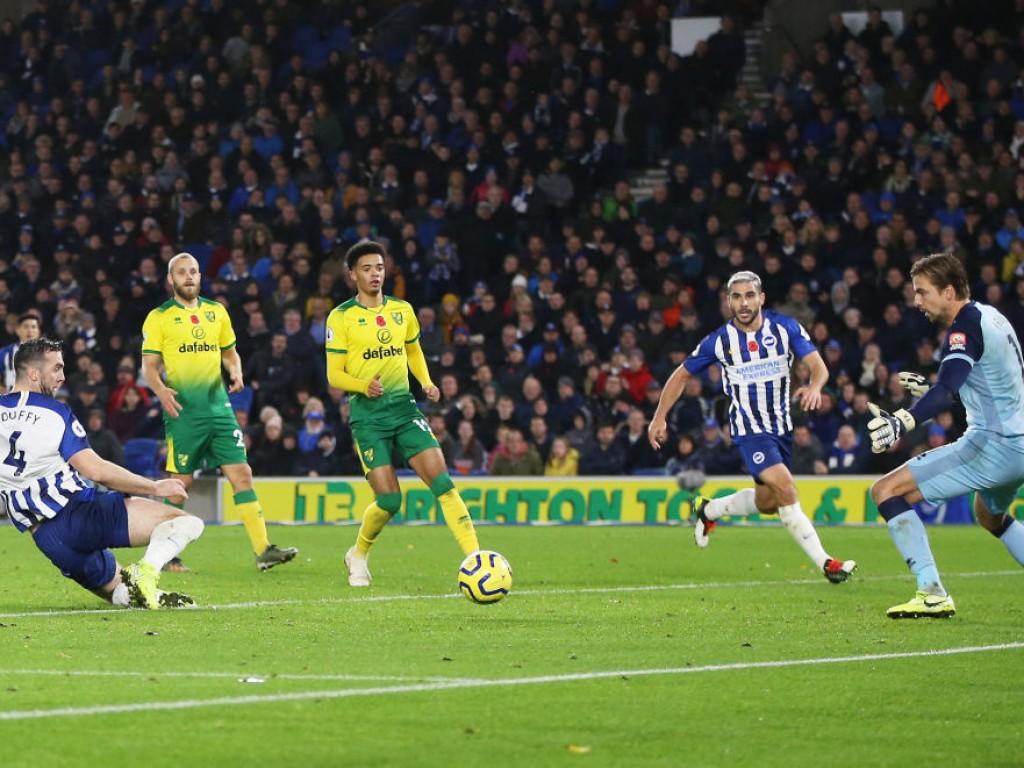 Brighton-Hove-Albion-v-Norwich-City-Premier-League-1572714061.jpg