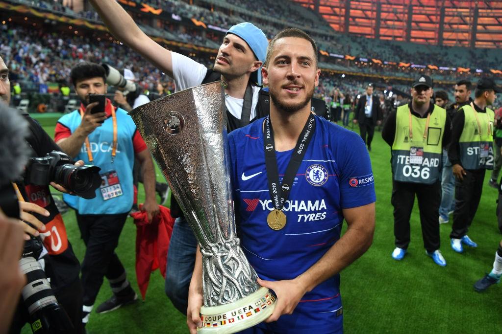 Chelsea-v-Arsenal-UEFA-Europa-League-Final-1574196883.jpg