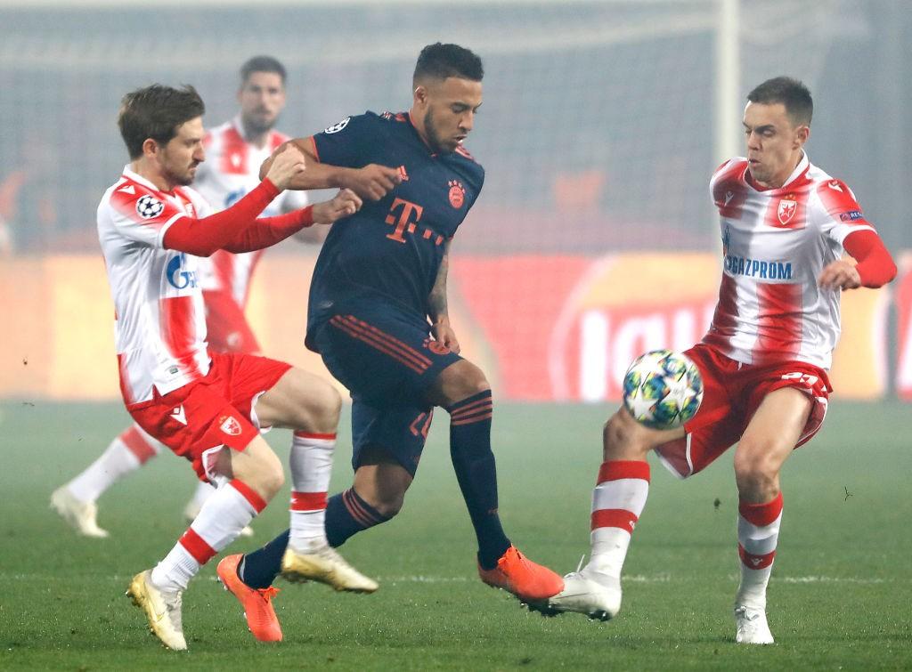 Crvena-Zvezda-v-Bayern-Muenchen-Group-B-UEFA-Champions-League-1574925600.jpg