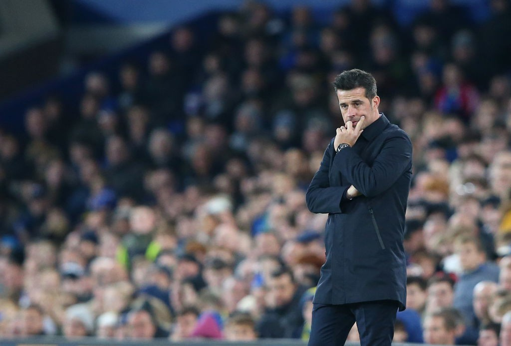 Everton-FC-v-Norwich-City-Premier-League-1574589722.jpg