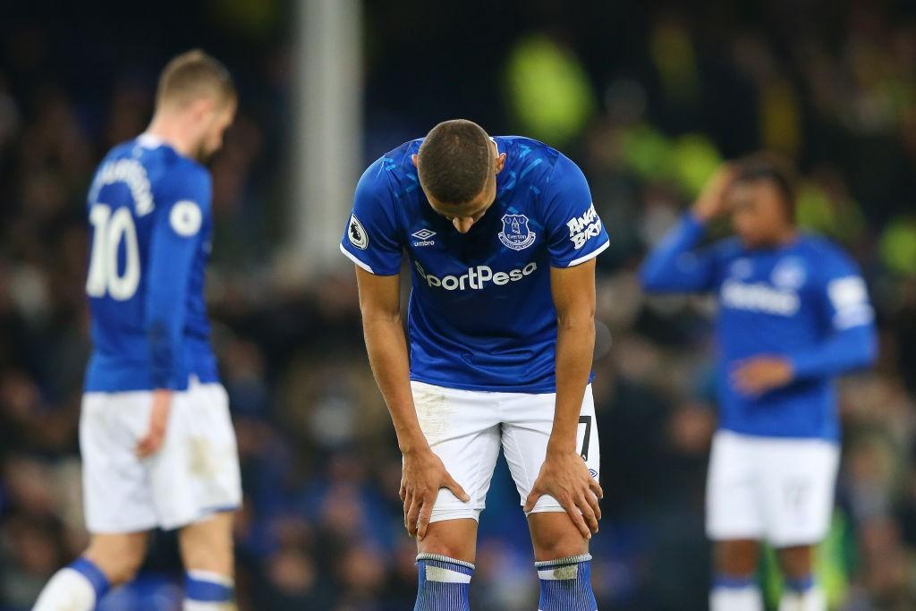 Everton-FC-v-Norwich-City-Premier-League-1574613383.jpg