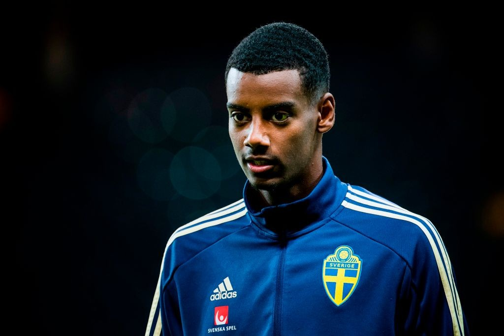 FBL-EURO-2020-QUALIFIER-SWE-TRAINING-1573999591.jpg