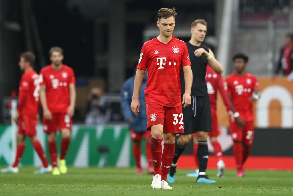 FC-Augsburg-v-FC-Bayern-Muenchen-Bundesliga-1572968369.jpg