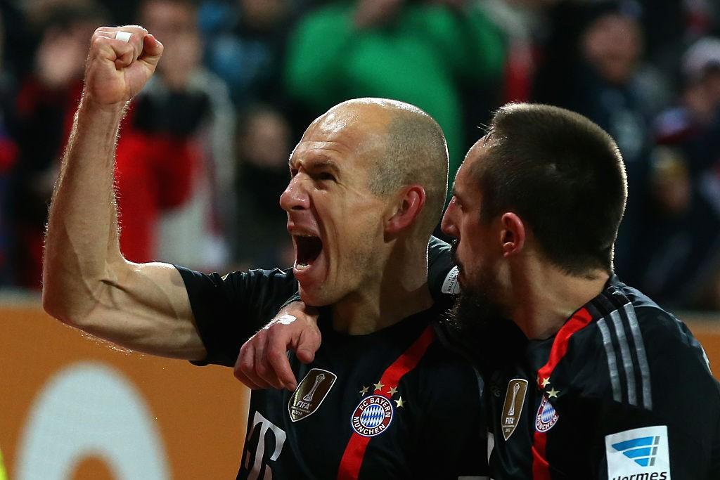FC-Augsburg-v-FC-Bayern-Muenchen-Bundesliga-1573633279.jpg