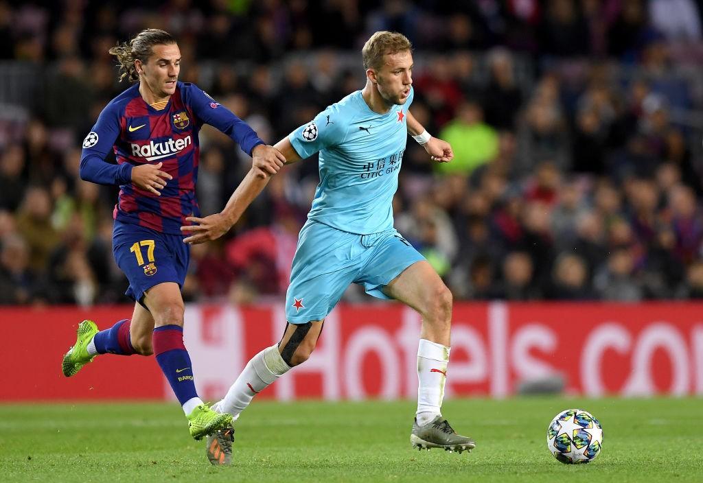 FC-Barcelona-v-Slavia-Praha-Group-F-UEFA-Champions-League-1573111607.jpg