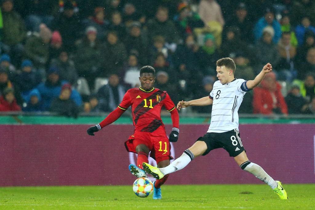 Germany-U21-v-Belgium-U21-UEFA-Under-21-European-Qualifier-1574179704.jpg