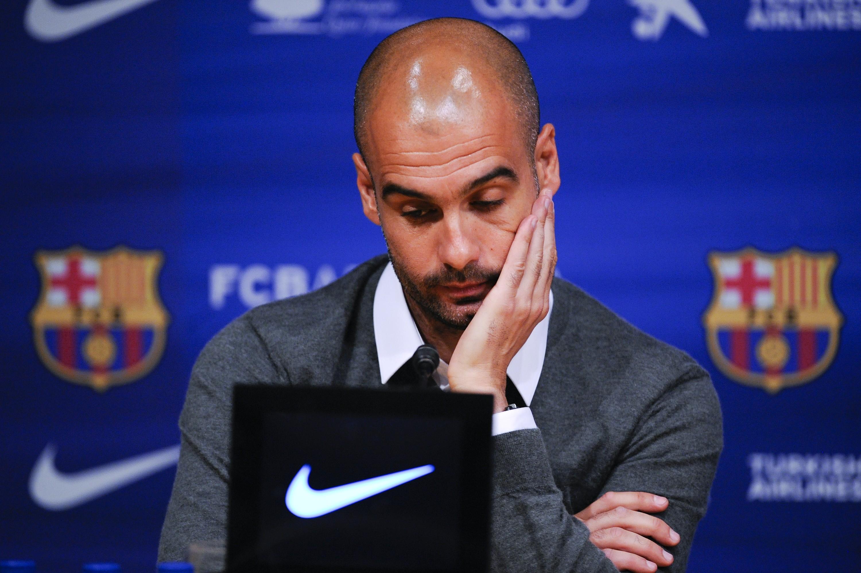 Josep-Guardiola-Not-Renewing-His-Barcelona-Contract-1573914946.jpg