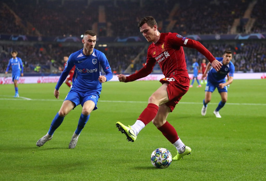KRC-Genk-v-Liverpool-FC-Group-E-UEFA-Champions-League-1572883543.jpg