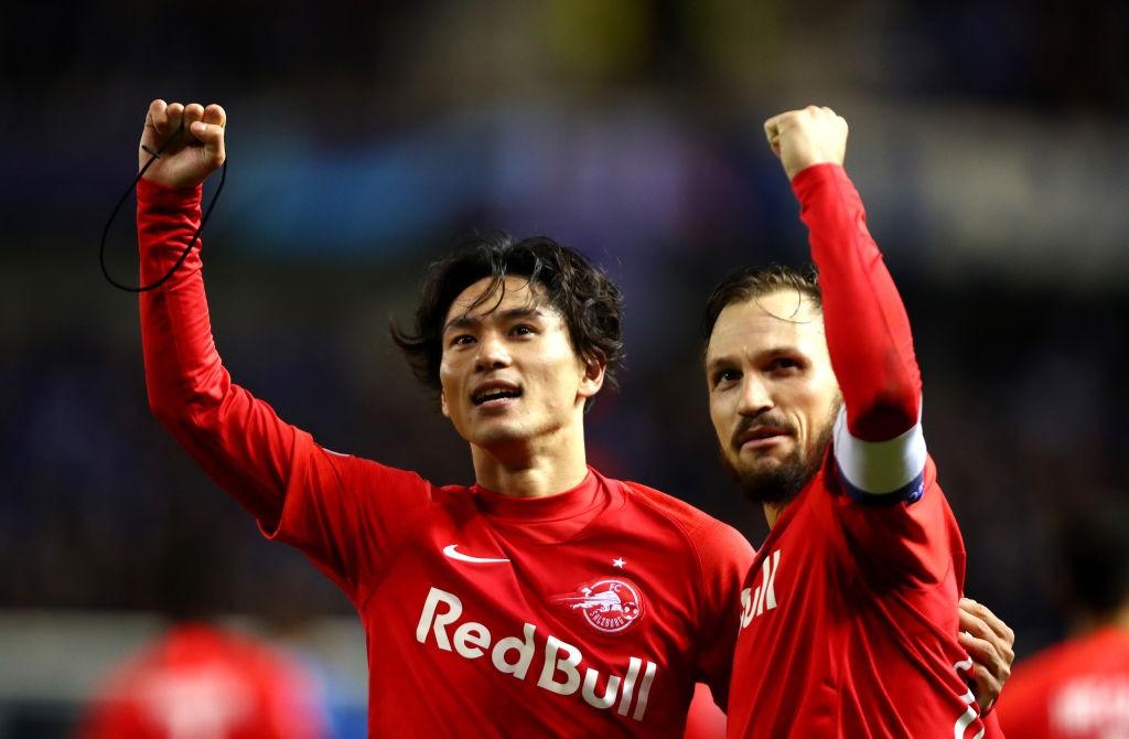 KRC-Genk-v-RB-Salzburg-Group-E-UEFA-Champions-League-1574890754.jpg
