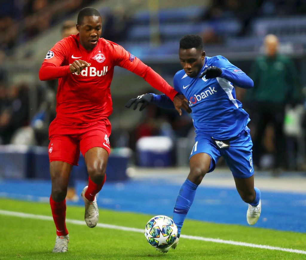 KRC-Genk-v-RB-Salzburg-Group-E-UEFA-Champions-League-1574925570.jpg