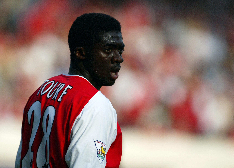 Kolo-Toure-of-Arsenal-1574843117.jpg