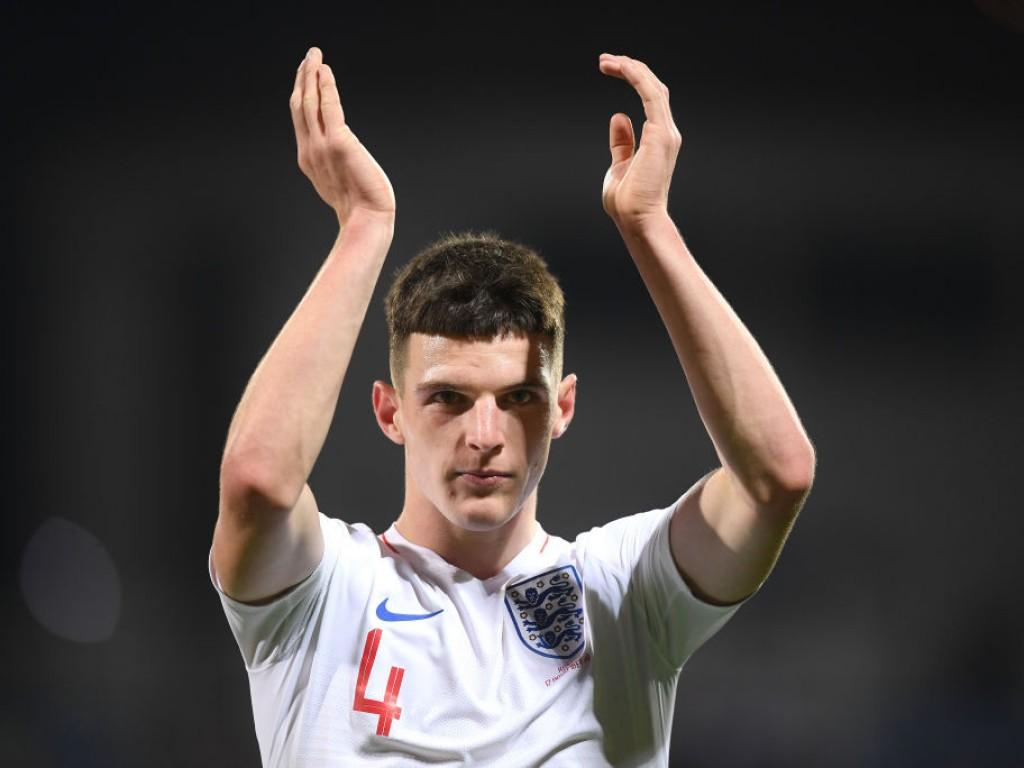 Kosovo-v-England-UEFA-Euro-2020-Qualifier-1574059859.jpg