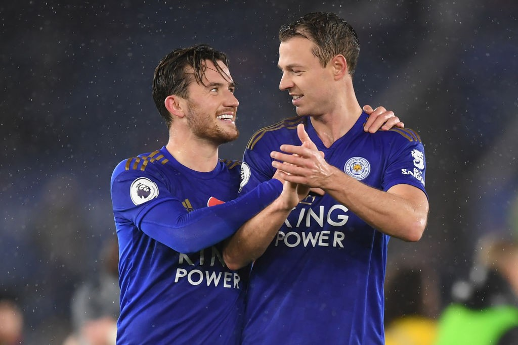 Leicester-City-v-Arsenal-FC-Premier-League-1573469805.jpg