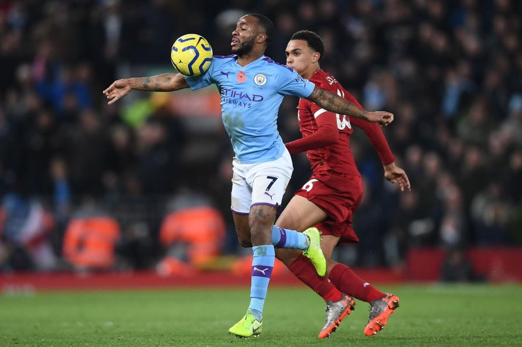 Liverpool-FC-v-Manchester-City-Premier-League-1573470072.jpg