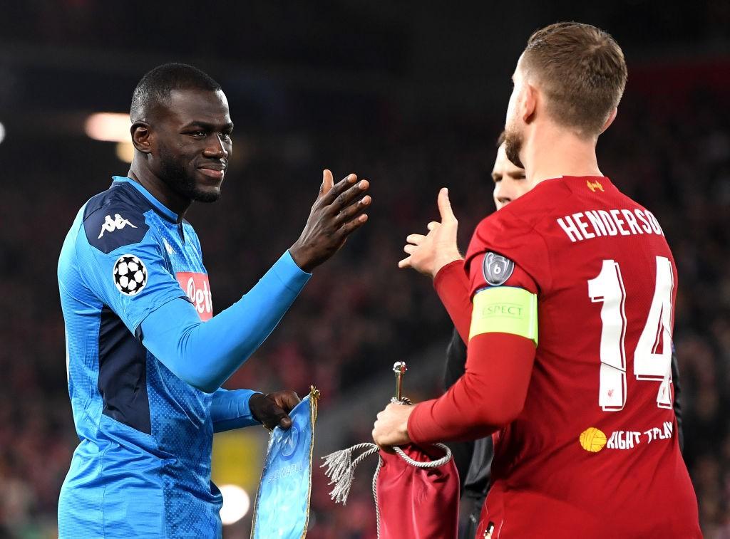 Liverpool-FC-v-SSC-Napoli-Group-E-UEFA-Champions-League-1574930264.jpg