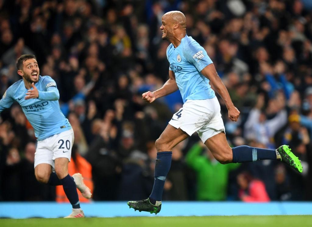Manchester-City-v-Leicester-City-Premier-League-1574090129.jpg