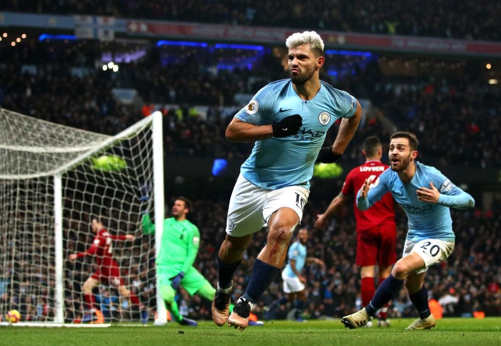 Manchester-City-v-Liverpool-FC-Premier-League-1573564887.jpg