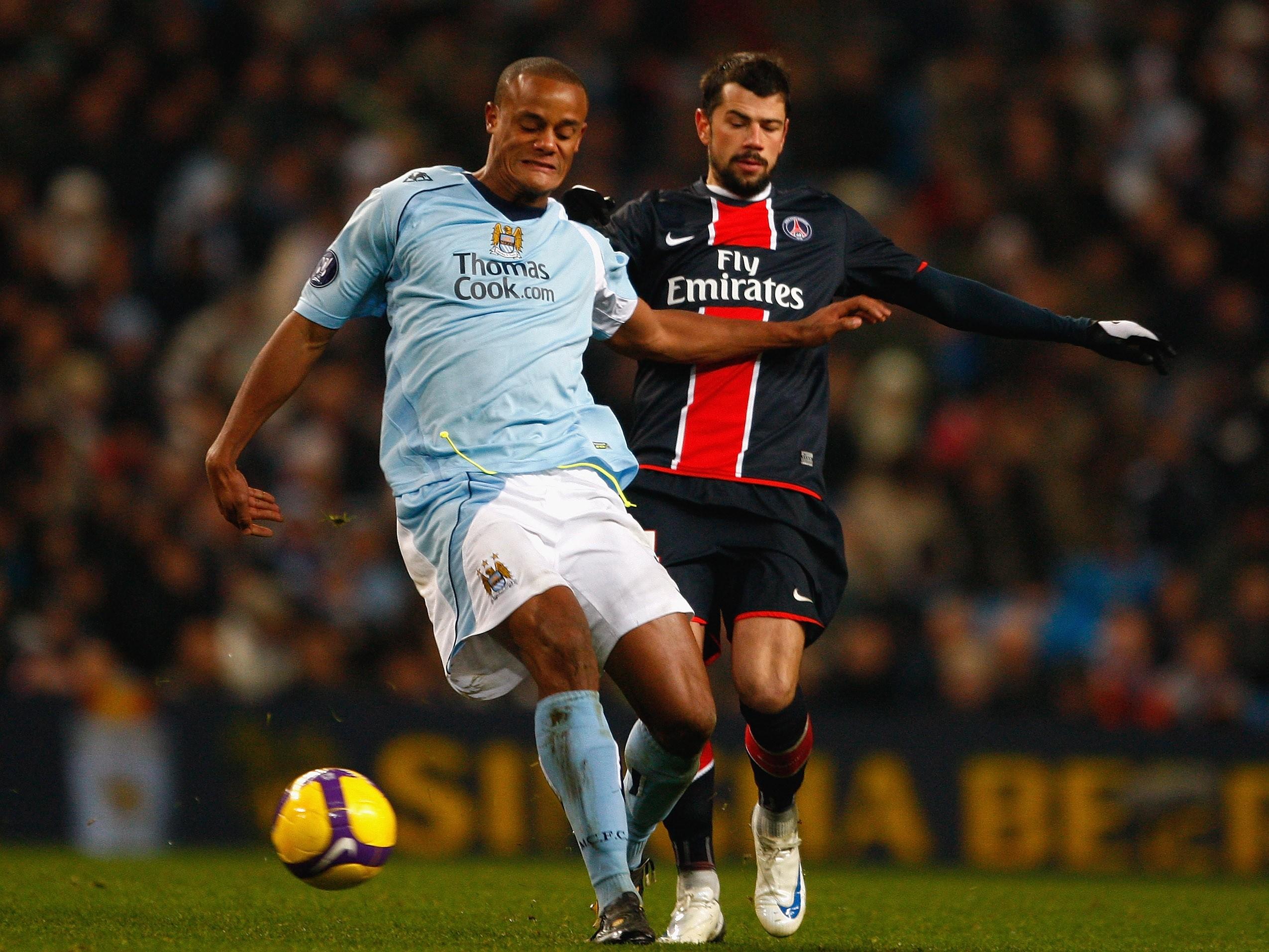 Manchester-City-v-Paris-Saint-Germain-UEFA-Cup-1574843190.jpg