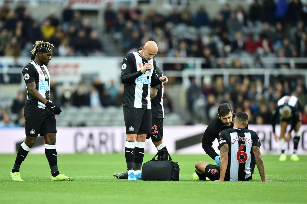Newcastle-United-v-AFC-Bournemouth-Premier-League-1573333932.jpg