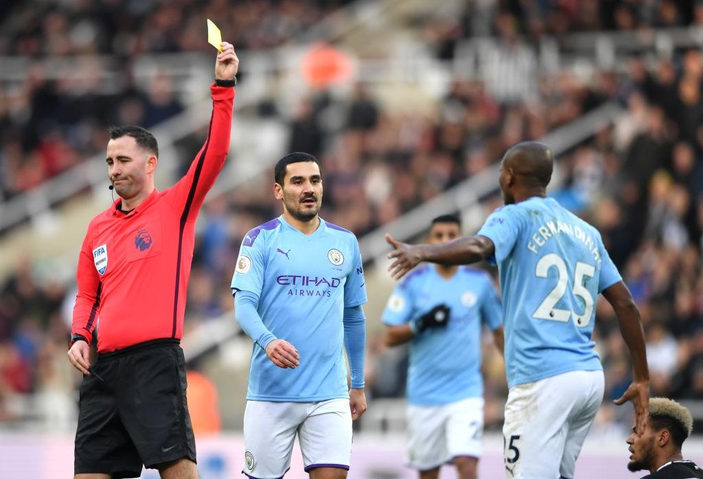 Newcastle-United-v-Manchester-City-Premier-League-1575123090.jpg