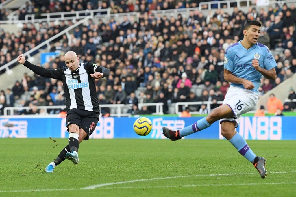 Newcastle-United-v-Manchester-City-Premier-League-1575123788.jpg