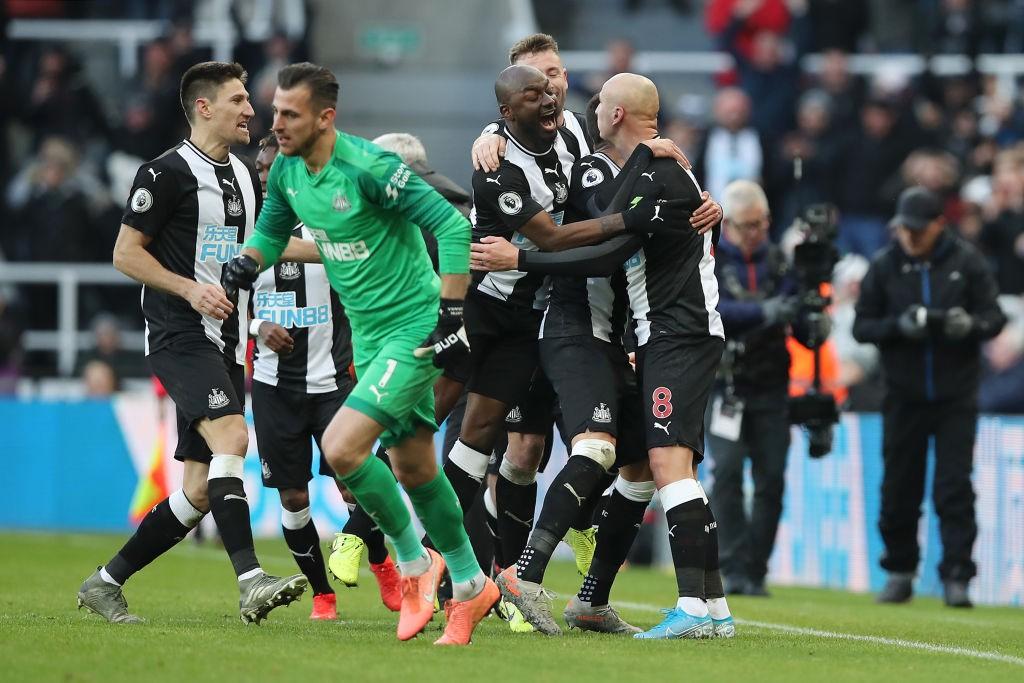Newcastle-United-v-Manchester-City-Premier-League-1575124123.jpg