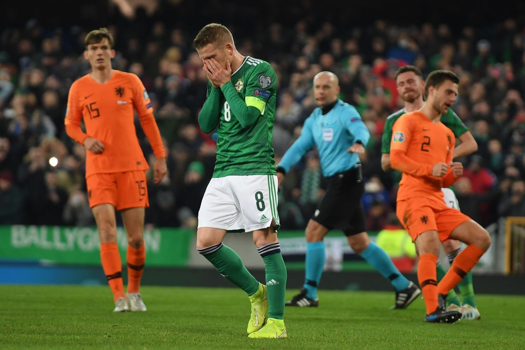 Northern-Ireland-v-Netherlands-UEFA-Euro-2020-Qualifier-1574029442.jpg