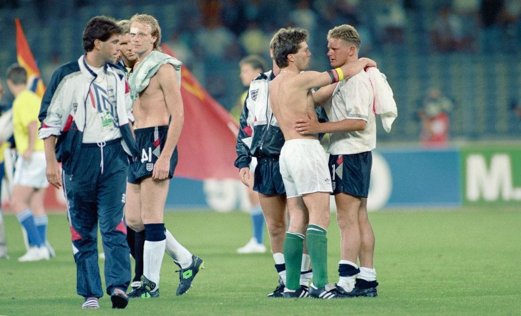 Paul-Gascoigne-1990-FIFA-World-Cup-Semi-Final-England-v-West-Germany-1573664879.jpg