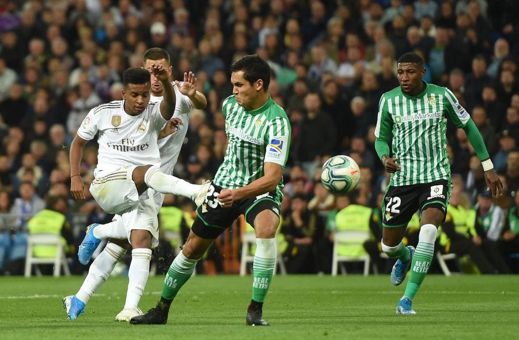 Real-Madrid-CF-v-Real-Betis-Balompie-La-Liga-1572732334.jpg