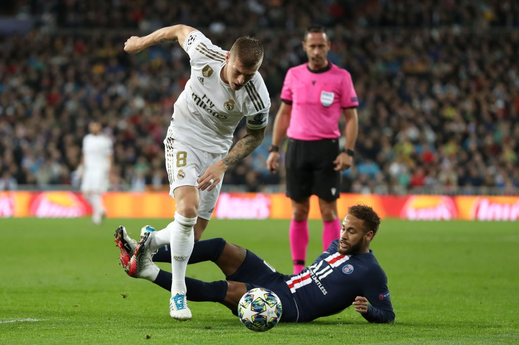 Real-Madrid-v-Paris-Saint-Germain-Group-A-UEFA-Champions-League-1574925624.jpg
