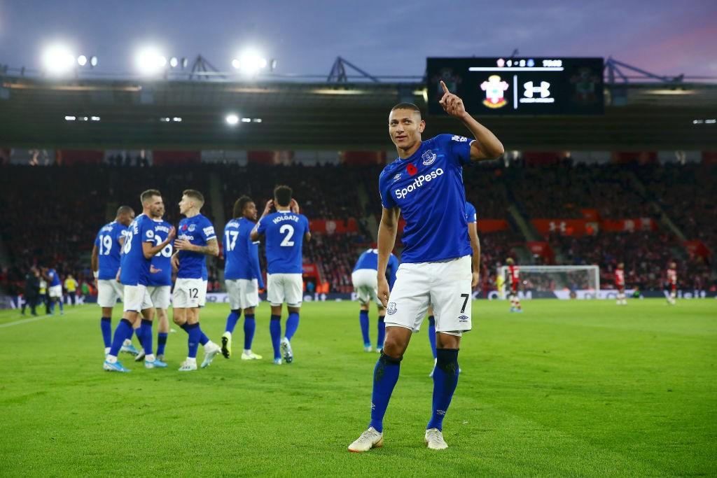 Southampton-FC-v-Everton-FC-Premier-League-1573318566.jpg