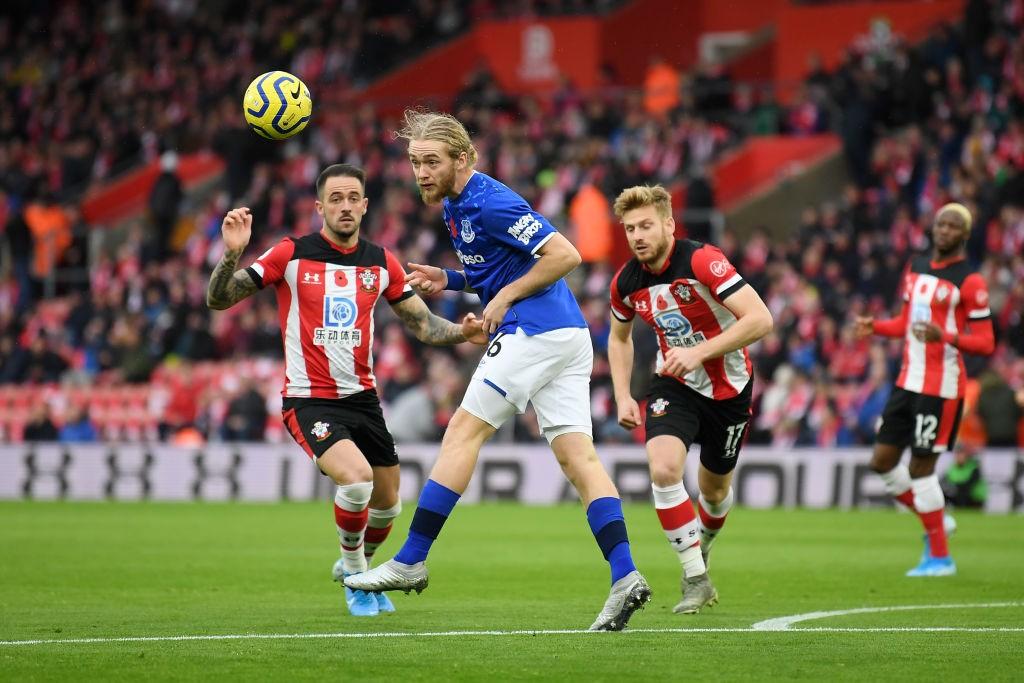 Southampton-FC-v-Everton-FC-Premier-League-1573470020.jpg