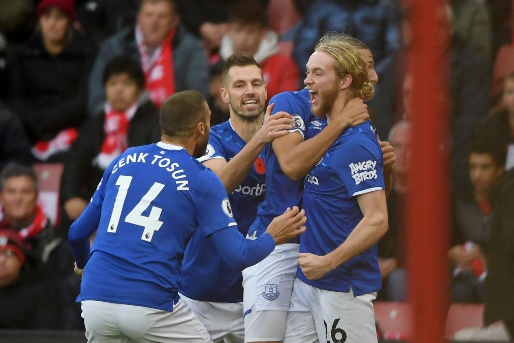 Southampton-FC-v-Everton-FC-Premier-League-1573616386.jpg