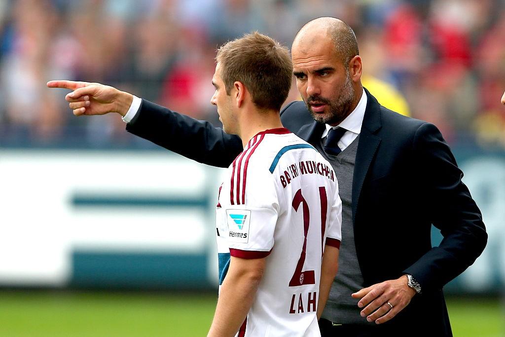 Sport-Club-Freiburg-v-FC-Bayern-Muenchen-Bundesliga-1573633364.jpg