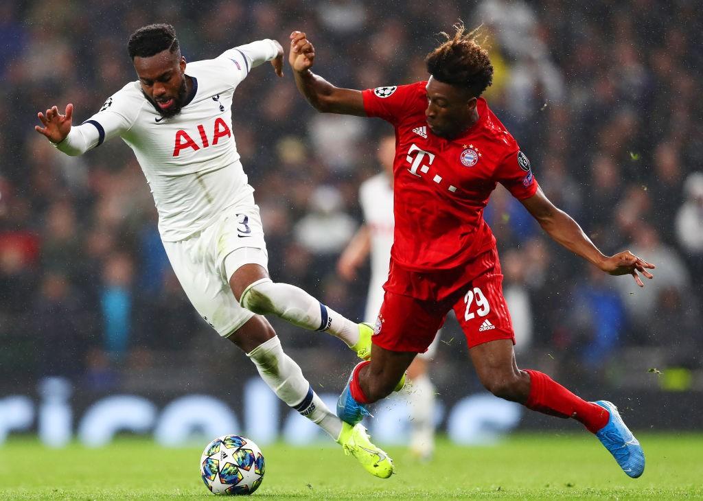 Tottenham-Hotspur-v-Bayern-Muenchen-Group-B-UEFA-Champions-League-1574930121.jpg