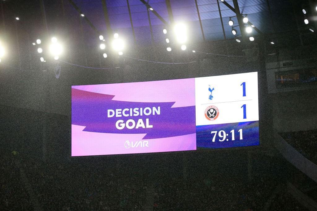 Tottenham-Hotspur-v-Sheffield-United-Premier-League-1573318867.jpg