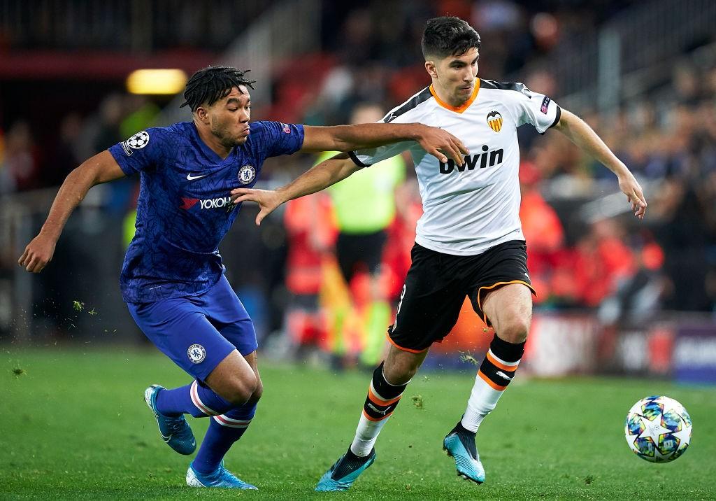 Valencia-CF-v-Chelsea-FC-Group-H-UEFA-Champions-League-1574930448.jpg