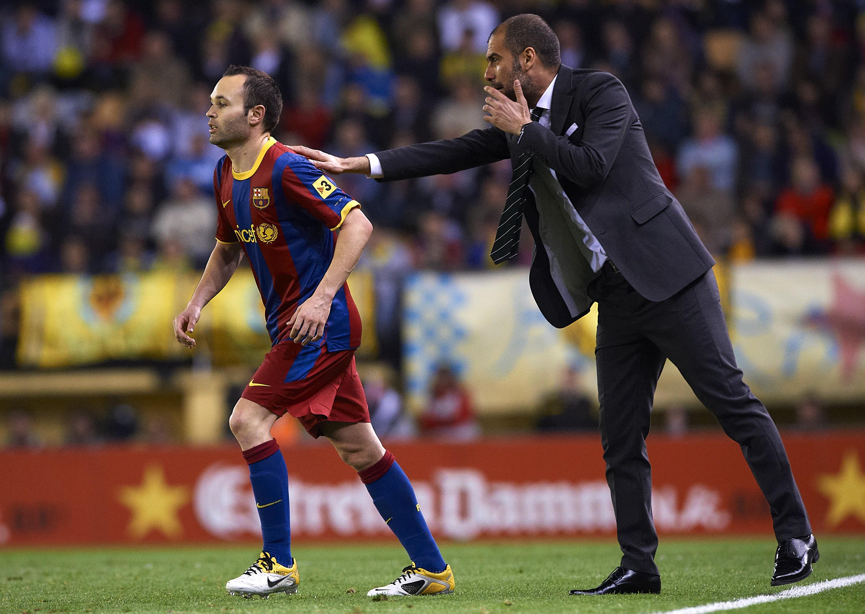 Villarreal-v-Barcelona-La-Liga-1573914878.jpg