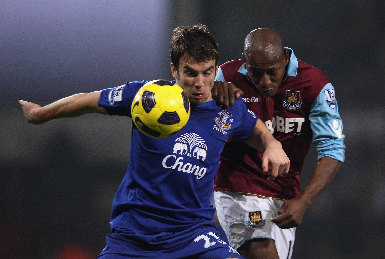West-Ham-United-v-Everton-Premier-League-1574843070.jpg