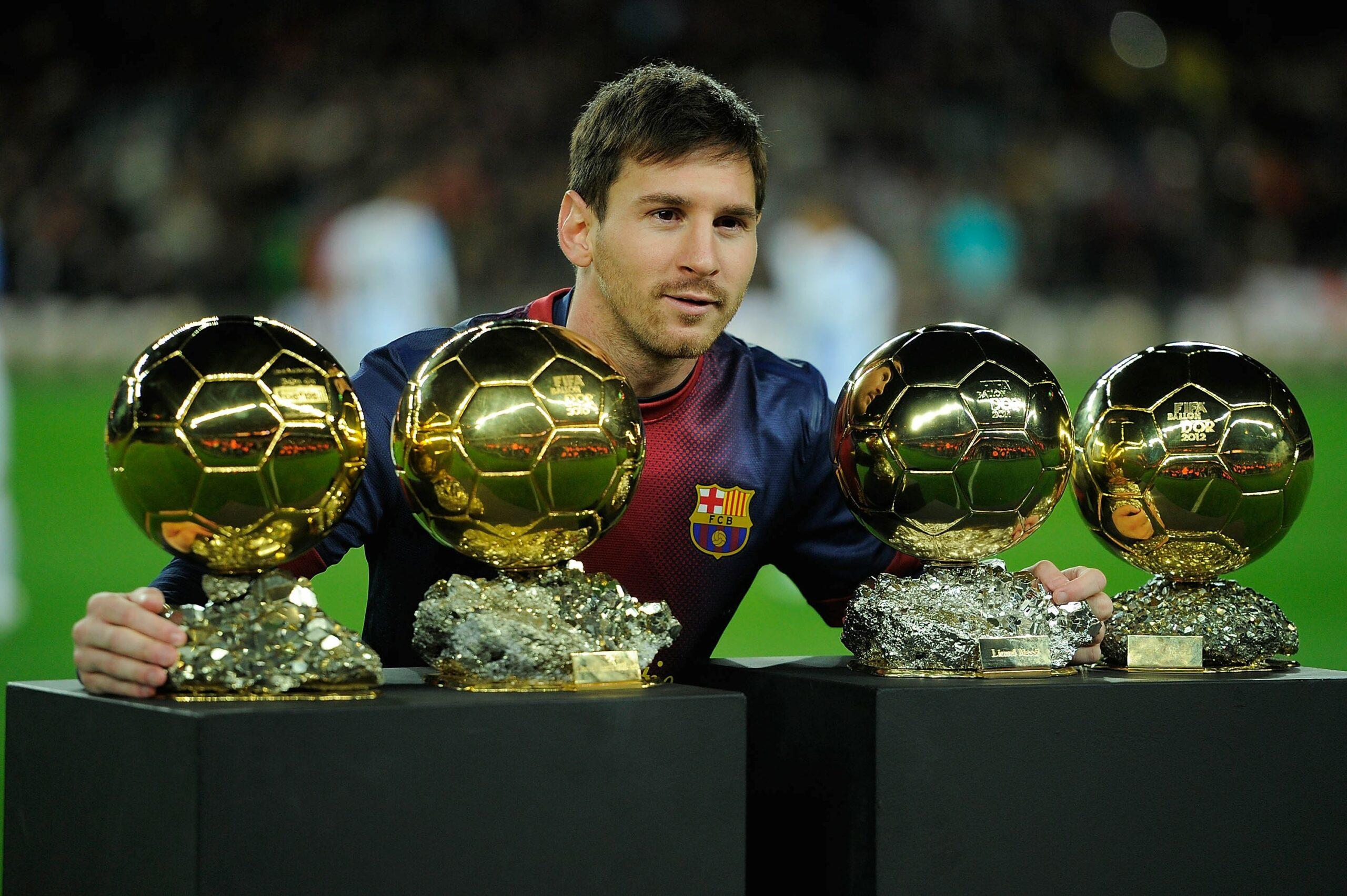 Barcelona-FC-v-Malaga-CF-Copa-del-Rey-Quarter-Final-1575278692.jpg