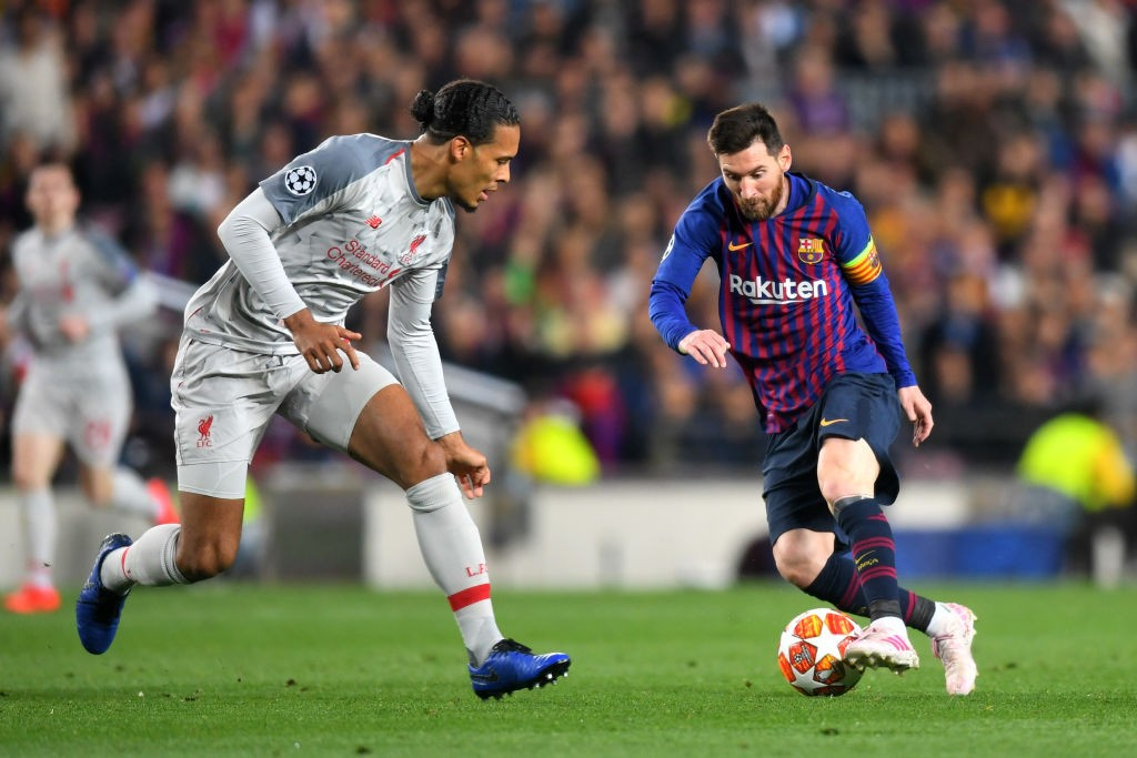 Barcelona-v-Liverpool-UEFA-Champions-League-Semi-Final-First-Leg-1575278764.jpg