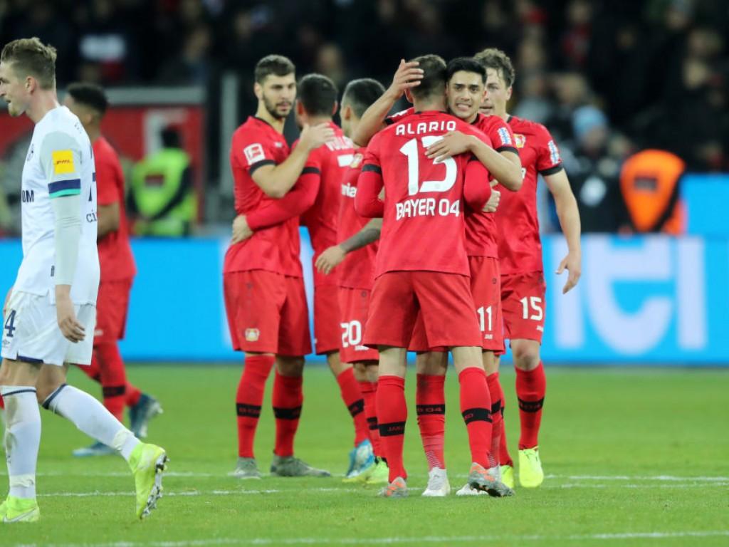 Bayer-04-Leverkusen-v-FC-Schalke-04-Bundesliga-1575918342.jpg