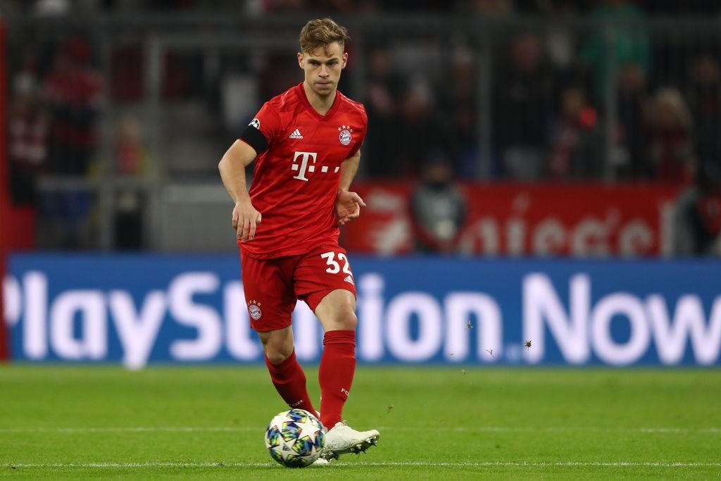 Bayern-Muenchen-v-Olympiacos-FC-Group-B-UEFA-Champions-League-1575966183.jpg