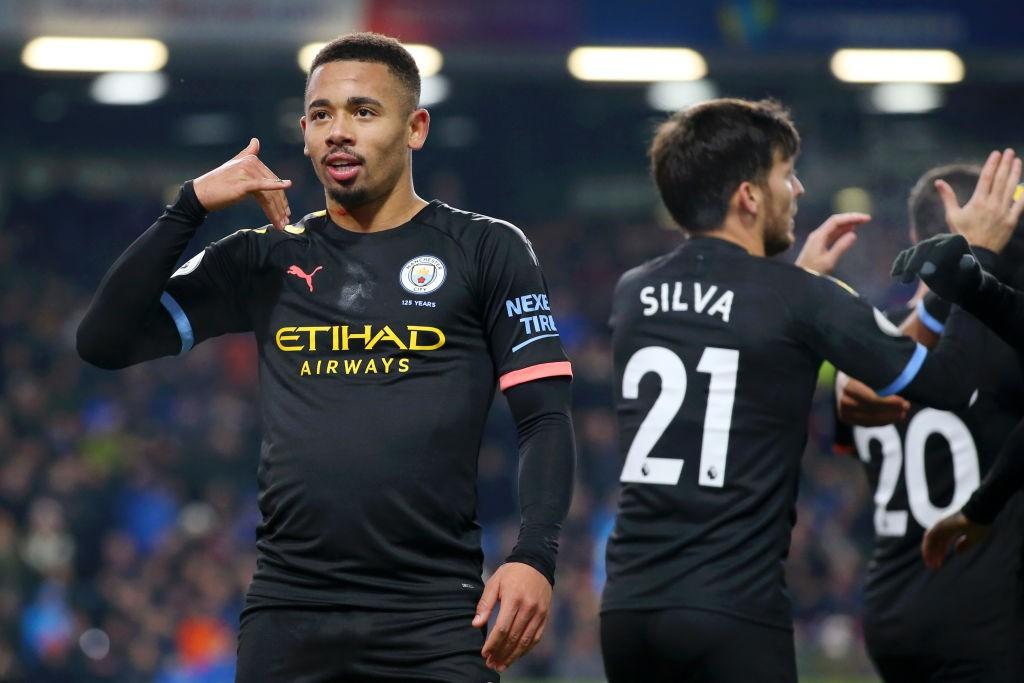 Burnley-FC-v-Manchester-City-Premier-League-1575410602.jpg