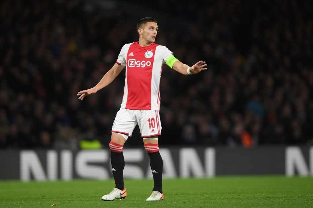 Chelsea-FC-v-AFC-Ajax-Group-H-UEFA-Champions-League-1575363884.jpg