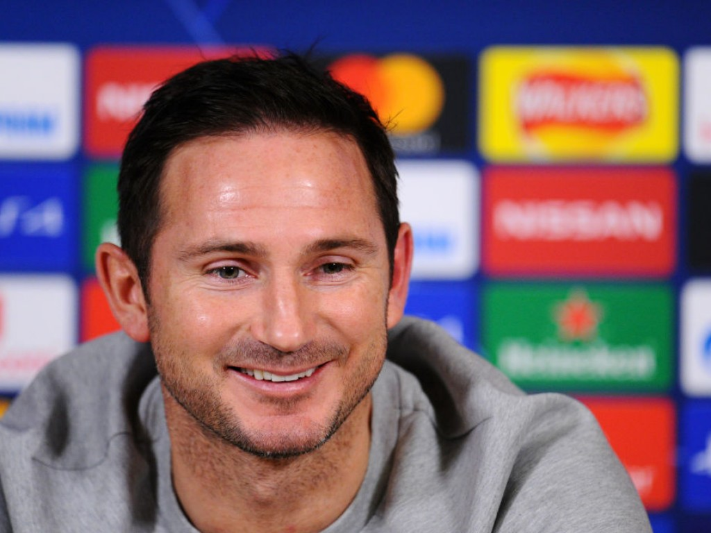 Chelsea-Training-and-Press-Conference-1575918461.jpg