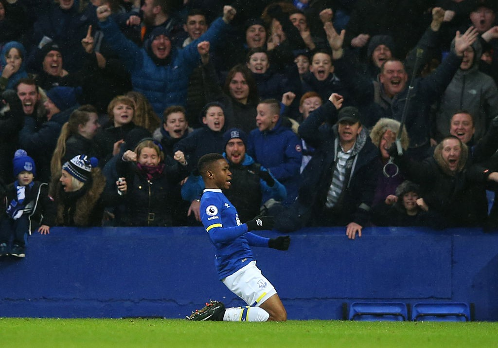 Everton-v-Manchester-City-Premier-League-1575580372.jpg