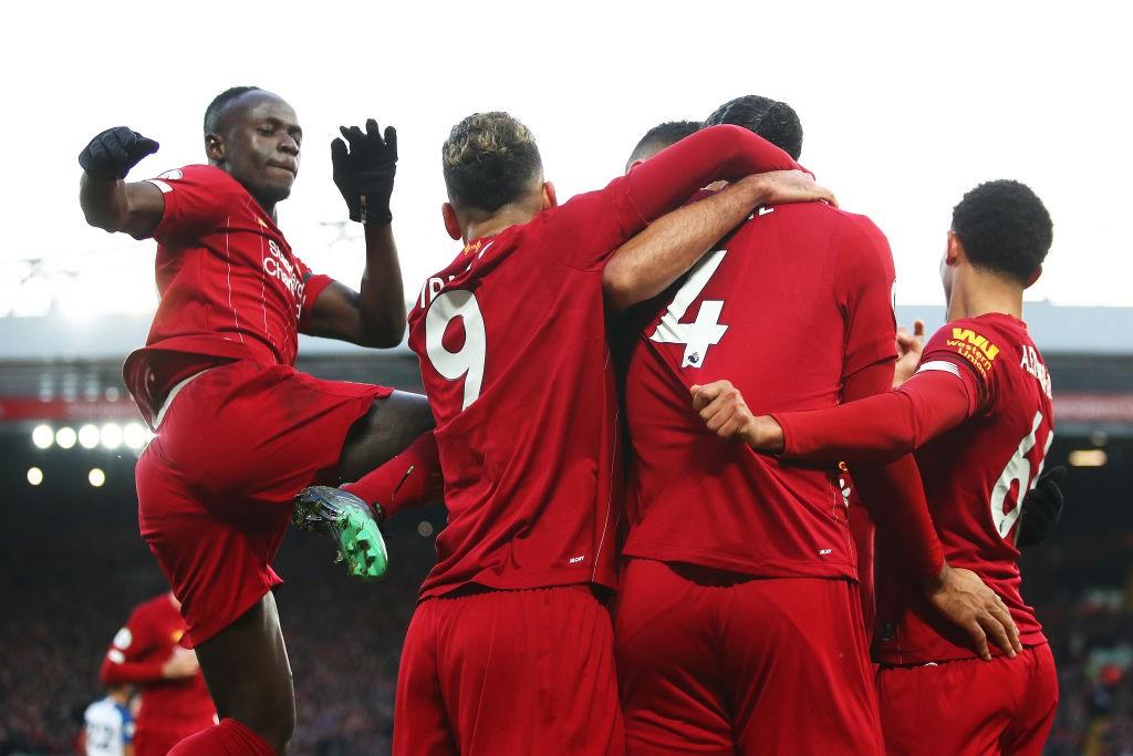 Liverpool-FC-v-Brighton-Hove-Albion-Premier-League-1575295108.jpg