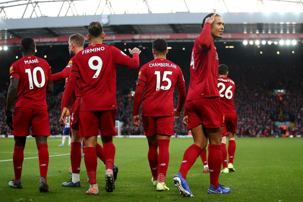 Liverpool-FC-v-Brighton-Hove-Albion-Premier-League-1575447254.jpg